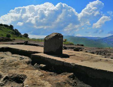 Al via la nuova campagna di scavi della EEHAR-CSIC
